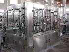 Скачать бесплатно фотографию  Триблок розлива газированной и тихой воды в ПЭТ тару DSQ-32/32/10 39411057 в Москве