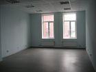 Уникальное изображение  СДАЮ – Помещение свободного назначения 152 кв, м, в Москве район Соколиной Горы, 39413639 в Москве