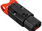 Скачать бесплатно фотографию  Разъем C13 Lock IEC320 - с фиксацией соединения, гнездо на кабель, 220B, 3 контакта 39525349 в Киеве