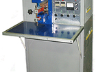 Свежее изображение  Малогабаритная машина МТК-2002ЭК для конденсаторной сварки 39577283 в Санкт-Петербурге