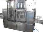 Уникальное фото  Автоматическая машина для механической мойки бутылок изнутри и снаружи 19л 39583381 в Москве