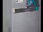Скачать изображение  Автономная станция охлаждения 39619816 в Санкт-Петербурге