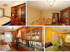 Просмотреть foto  Сдам 3 комнатную квартиру Университетский пр-кт, д, 2, корп, 18 39638534 в Петергофе