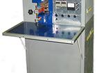 Скачать foto  Малогабаритная машина МТК-2002ЭК для конденсаторной сварки 39652454 в Санкт-Петербурге