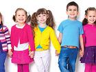 Увидеть фото  Детская одежда оптом от производителя, 39688089 в Москве