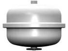 Новое фото  Расширительный бак (гидроаккумулятор) Airfix купить в Йошкар-Оле 39697267 в Йошкар-Оле