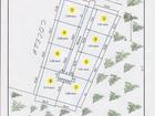 Свежее изображение  Срочно продаём участки ИЖС по 11 сот- д, Новошихово, Одинцовский р-он 39702283 в Одинцово-10