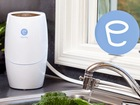 Скачать бесплатно изображение  eSpring Система очистки воды, Amway! 39723377 в Москве