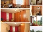 Увидеть фотографию  Продам 1 комнатную квартиру в Сяськелево 39729879 в Кургане