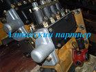 Свежее фотографию  Запчасти Т-130 и Т-170 в Барнауле по самой низкой цене в регионе 39749092 в Барнауле