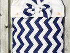 Новое изображение  Конверты на выписку для новорожденных, более 1000 наименований в одном магазине, Торговая марка Futurmama 39769859 в Великом Новгороде