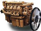Свежее foto  Новый двигатель Камаз 740, 30 740, 31 Евро 2 39835760 в Красноярске