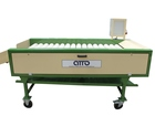 Уникальное изображение Разное Оборудование для сушки картофеля и овощей после мойки УСФ-10 39865961 в Кургане