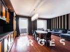 Уникальное foto  Продается 2-х комнатная квартира площадью 67 кв, м, в ЖК бизнес-класса Академия Люкс на ул, Покрышкина 8 39878392 в Москве