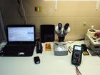 Новое фотографию  Ремонт ноутбуков, смартфонов, телевизоров, игровых консолей, квадрокоптеров, гироскутеров 39900197 в Санкт-Петербурге