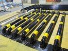 Новое фотографию  Колесоотбойники резиновые и металлические (делиниаторы) 39974486 в Кургане
