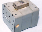 Скачать изображение  Электромагниты ИЖМВ, МИС, ЭМ33, ЭМ 34, МП 40758280 в Ульяновске