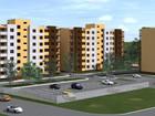 Смотреть фотографию  Продажа квартиры ЖСК Новогорский 40909320 в Химки