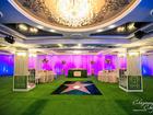 Скачать изображение  полноценная организация свадебного торжества 41478435 в Кургане