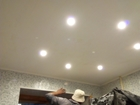 Скачать foto  Ремонт отделка помещений офисов, квартир, коттеджей в Воронеже и области, 44672767 в Павловске