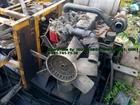 Двигатель ИСУЗУ ISUZU 4BG1, 6HK1, 4HK1,6BG1, 6НК1, 4НК1 б/у