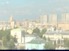 Увидеть фото  Агентство недвижимости «Ковчег» в Москве 54429671 в Москве