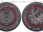 Скачать бесплатно фотографию  Монеты и банкноты от клуба Нумизмат 56675430 в Москве
