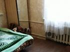 Скачать бесплатно foto  Продается комната в Подмосковье в 3-х комн, квартире, 18,2 м, г, Лыткарино (16 км от МКАД) 1, 5 млн, руб, 8-903-504-45-66 58646095 в Яхроме