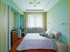 Новое фото  Ремонт квартир, офисов, домов, коттеджей, 59594522 в Чехове-8