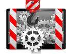 Увидеть фотографию  Вызов на дом мастера по ремонту ноутбуков и компьютеров 64984935 в Ростове-на-Дону