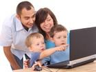 Просмотреть изображение  Ремонт ноутбуков и компьютеров, выезд в день обращения 66299132 в Кургане