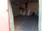 Смотреть изображение  Срочно продам гараж! Торг уместен, 66336109 в Кургане