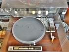 Свежее фото  Проигрыватель виниловых пластинок Technics SL-MA1 66452719 в Москве
