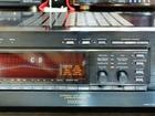 Новое изображение  Предварительный усилитель Sony TA-E1000ESD + ЦАП + ЭКВАЛАЙЗЕР! ЯПОНИЯ! 66517959 в Москве