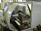 Увидеть фото  Станок токарный модель BNC2240 68479435 в Златоусте