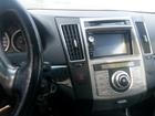 Смотреть foto Аварийные авто Битый Хундай ix55 после ДТП 69411087 в Кургане