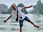 Скачать foto  Как отдыхать и заработать на путешествиях! 69771625 в Павловске