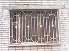 Двери металЛические.кладовки
