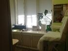 Смотреть foto Коммерческая недвижимость сдам в аренду кабинет для маникюра-педикюра 76897944 в Кургане