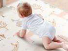 Новое изображение  Коврики в детскую комнату 180х200х1 см 80584233 в Петропавловске-Камчатском