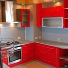 Кухни на заказ недорого и качественно Ростов-на-Дону
