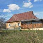 Замечательный дом в Мосальском районе, калужской области, в д, Тарасково