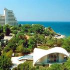 Недвижимость на берегу Черного моря