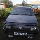Породам автомобиль Volkswagen Passat в Тамбове