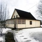 Продаю зимнюю дачу-дом