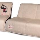 Производство мягкой мебели для взрослых и детей