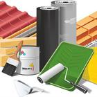 Материалы для строительства, ремонта и отделки