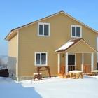 Покупка дома 150 м2 в д, Стулово Ногинского района МО для пмж недорого