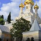 Отели Севастополя с бассейном