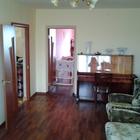 Сдается 2 комнатная квартира в Симферополе